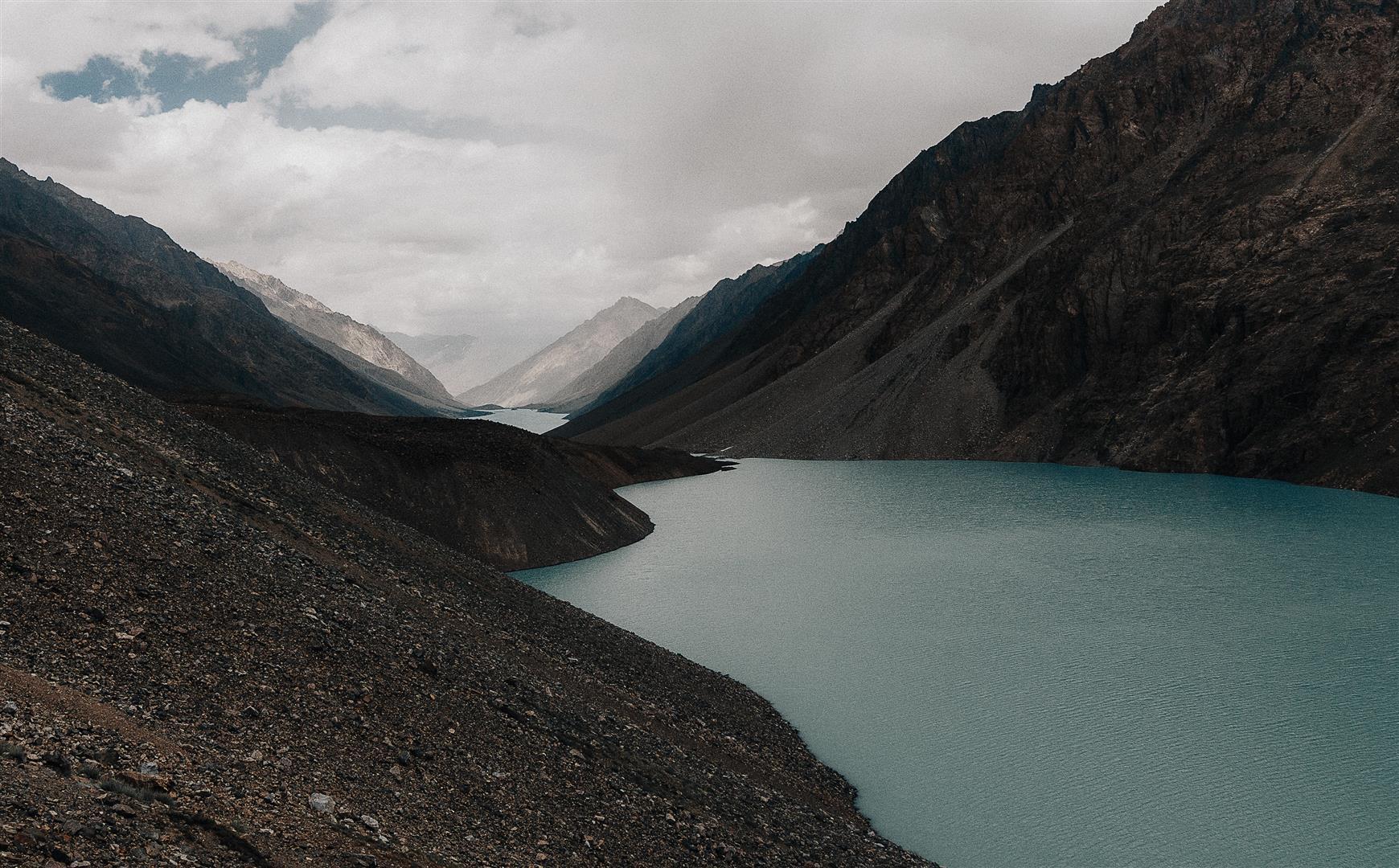 travel blogs Pakistan