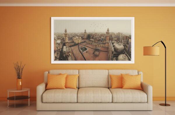 photo frame buy online